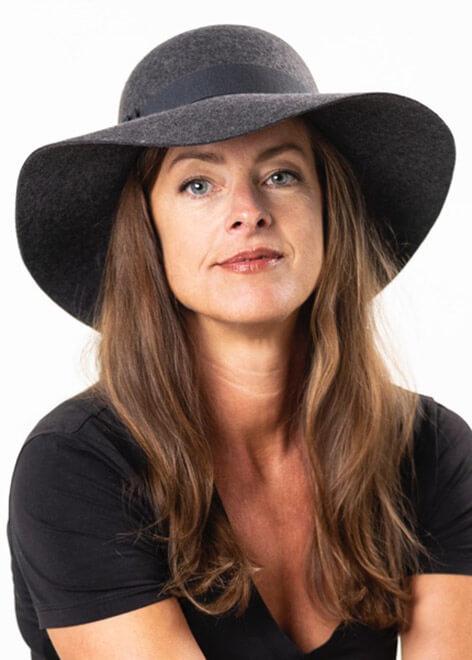 Mode-Design Luxus-Ästhetik Sonderverkäufe Hüte online kaufen - Diverse Hutmodelle auf Hutshopping