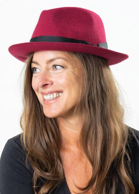 Bestseller einkaufen outlet Online-Verkauf Hüte online kaufen - Diverse Hutmodelle auf Hutshopping